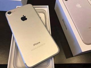 O Novo iPhone 7 De 32 Gb Vem Com O Apple Watch Gratuito E To
