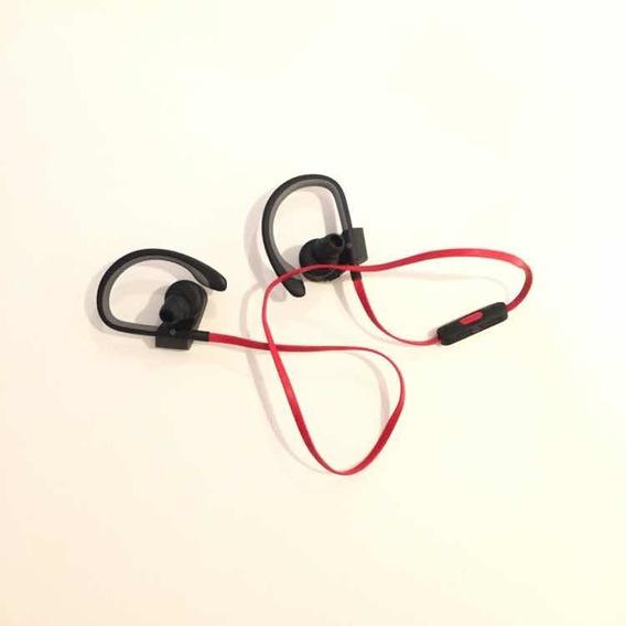 Powerbeats 2 Wireless