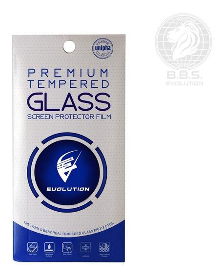 Glass Templado Para Celular Huawei Y5 2018
