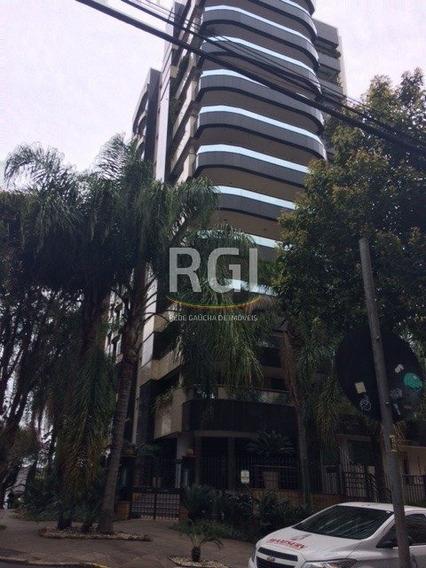 Apartamento Em Rio Branco Com 3 Dormitórios - Li50878210