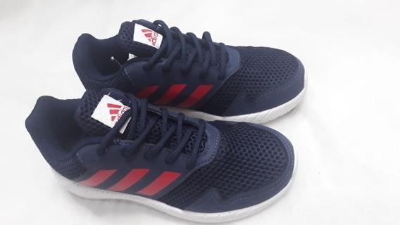 Tênis adidas Quickrun - Ref 68493 Promoção Infantil