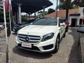 Mercedes-benz Clase Gla 250 1.6 Amg Taraborelli Anticipo