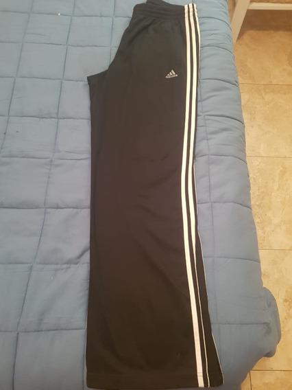 Pantalon adidas Clima365 Talle Medium
