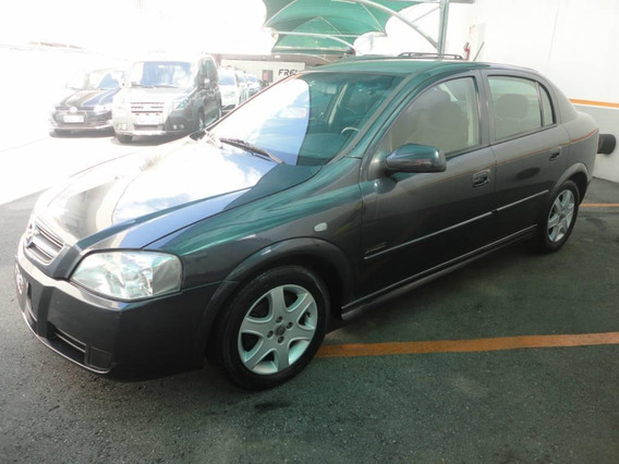 Chevrolet Astra Hatch Advantage Flexpower