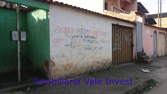 Casa Silvio Pereira 1 - 213