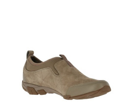Mocasin Mujer Hush Puppies Bring Confort Fashion