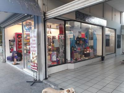 Traspaso Local Centro Culiacán