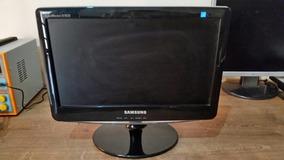 Computador Samsung Intel 2gb De Ram