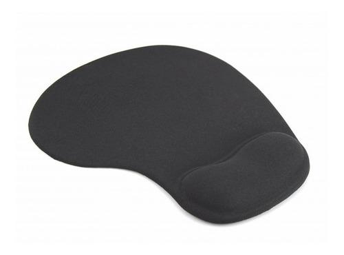 Imagen 1 de 1 de Mouse Pad Ergonomico Acolchado Apoya Muñeca