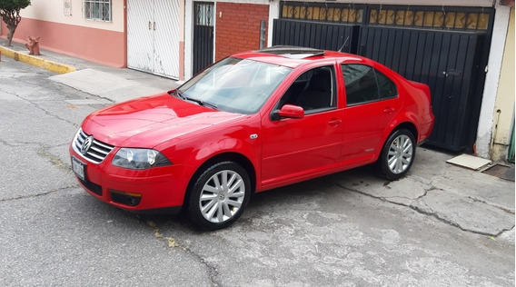 Volkswagen Jetta Clásico 2.0 Gl Team Tiptronic At 2013
