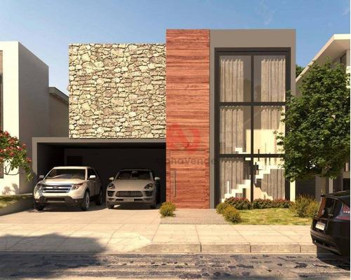 Alphaville 11 - Casa Com 4 Suítes À Venda, 335 M² - Alphaville - Santana De Parnaíba/sp - Ca6389