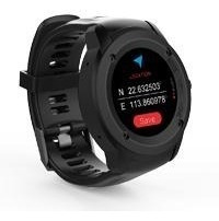 Ghia Smart Watch Draco / 1.3 Touch / Heart Rate / Reloj-25