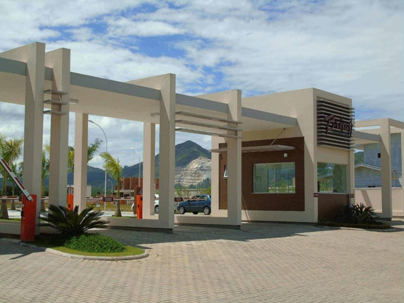 Terreno Em Bairro Deltaville, Biguaçu/sc De 0m² À Venda Por R$ 125.000,00 - Te268221