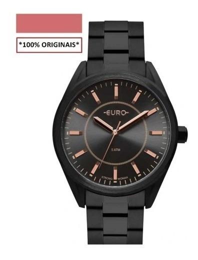 Relógio Euro Eu2035ypy