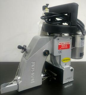 Máquina Para Coser Costales Cerradora Sacos Newstar Ns26-1a