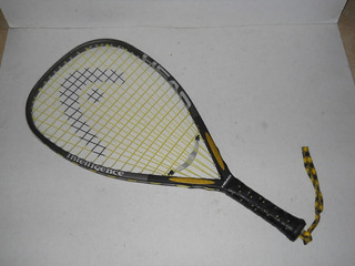 Raqueta Head Intelligence I.165 Racquetball 3 5/8