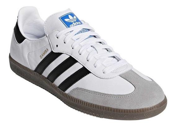 Zapatillas adidas Samba Og