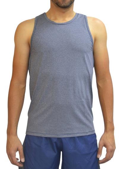 Musculosa Surf Hombre