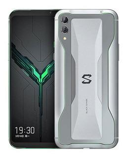 New Xiaomi Black Shark 2 128gb 8gb Ram