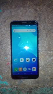 Huawei Y5 Para Piezas