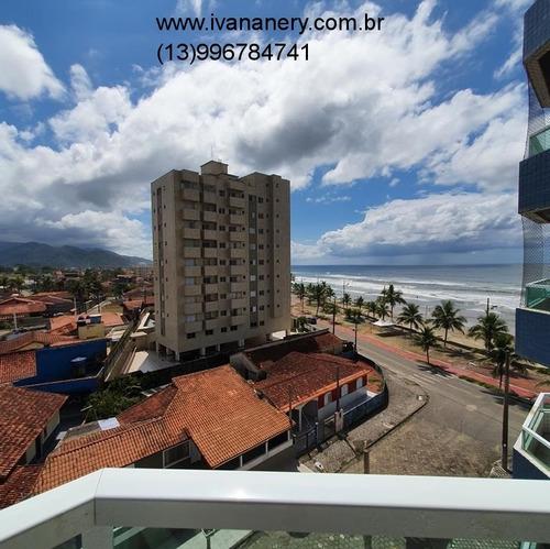 Apartamento - Ap00084 - 69269356