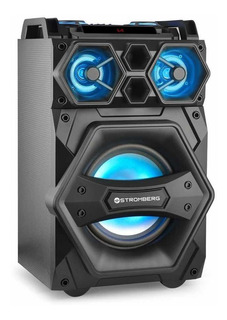 Parlante Torre Stromberg Dj-4002