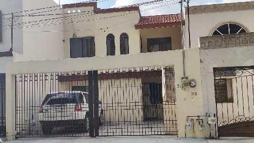 Departamento En Renta Col. Valle Del Contry, Guadalupe, N.l. Amueblado