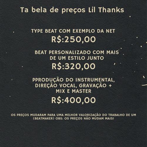 Pacotão De Produção Musical R$:950,00 -12 Músicas Completas