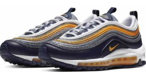 Zapatillas Air Max 97 Se Importadas Usa