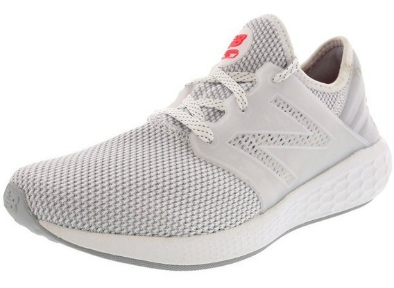 Zapatillas New Balance Wcruz / Mujer / Running