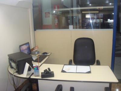 Sala Para Comprar No Barro Preto Em Belo Horizonte/mg - Rw3469