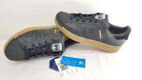 adidas Originals Superstar W Preto
