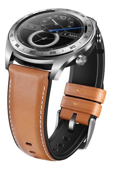 Reloj Inteligente Huawei Honor Magic 1.2 Inch Amoled Color