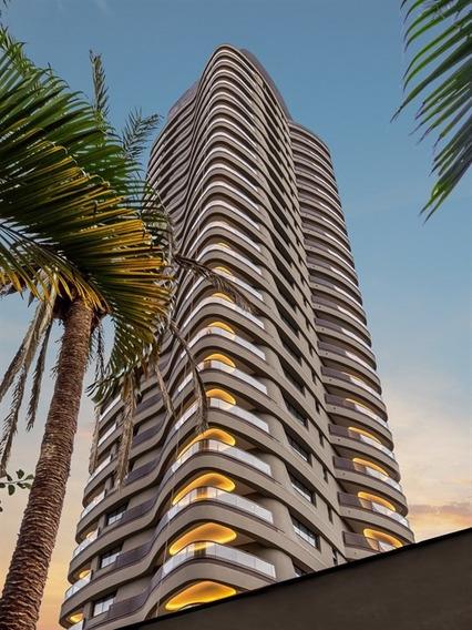 Apartamento De Condomínio Em São Paulo - Sp - Ap2928_sales