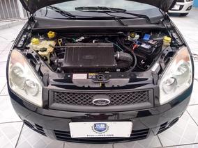 Ford Fiesta Sedan 1.0 Pulse Flex 4p