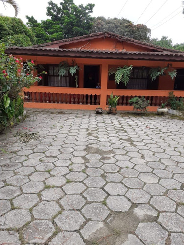 Imagem 1 de 13 de Chácara 3 Casas