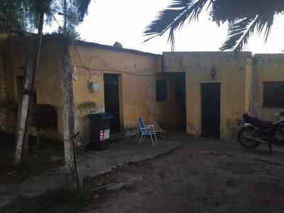 2 Apartamentos En El Mismo Padrón