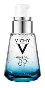 516-- Vichy Mineral 89 Concentrado Fortificante 30ml V 2021