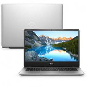 Notebook Dell Insp I14-5480-u10s Core I5 8gb 1tb Nvidia 2gb