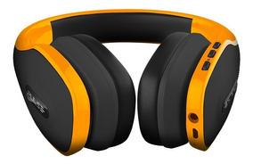 Fone De Ouvido Pulse Bluetooth 4.0 Multilaser Ph151