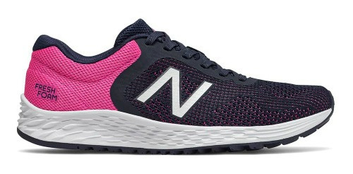 Tênis Feminino New Balance Arish Pi2