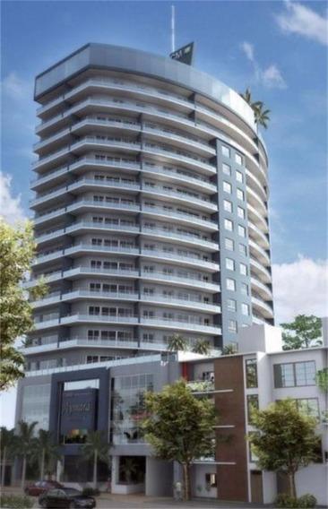 Torre Aymara Departamento 2 Dorm Con Financiación