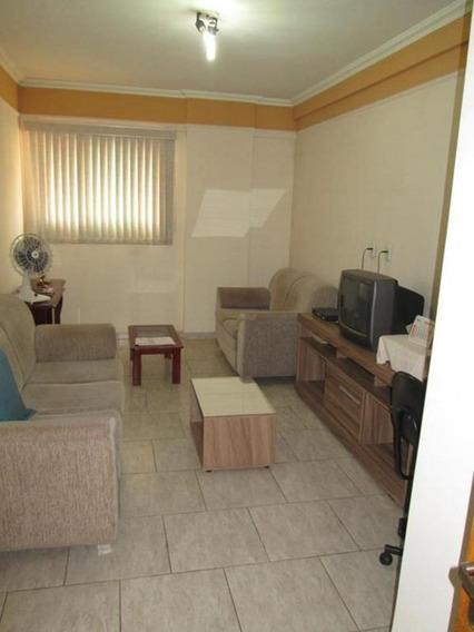 Apartamento - Ref: 5084