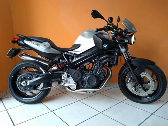 Bmw F 800 R 2010 Whast 11942832573