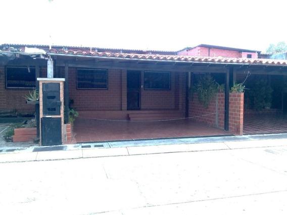 Villa Del Este #19-20118