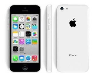 iPhone 5c 32gb, Para Repuestos