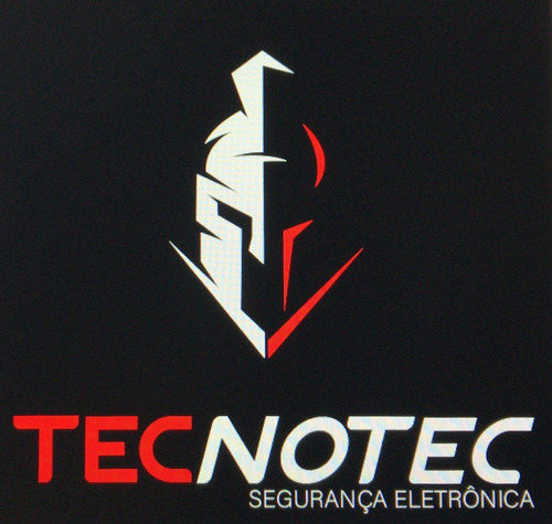 Imagem 1 de 1 de Instalação E Manutenção De Produtos De Segurança Eletrônica