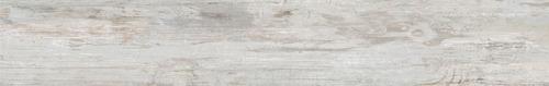 Porcelanato Cerro Negro Tabla Decap 19x120 Simil Madera 1º