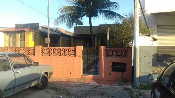 Vendo Casa Em Araruama Rj