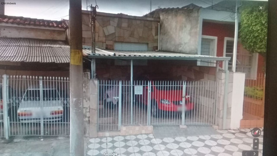 Casa - Ca00960 - 33336738